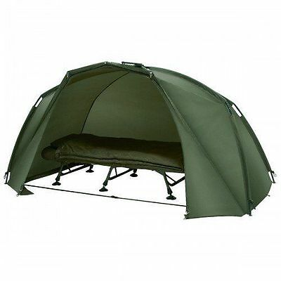 Trakker Tempest Brolly  Lightweight Compact 202240 Free Postage