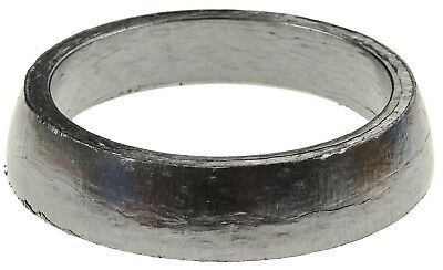 Exhaust Pipe Flange Gasket MAHLE F7210
