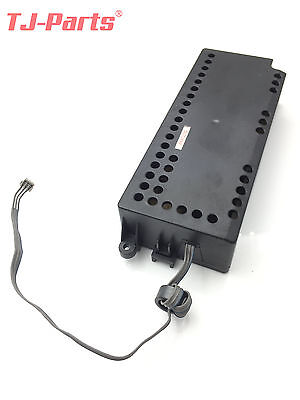 Power Board Supply Adapter Adaptor Charger EPSON L800 L805 R285 T50 P50 T59 R290