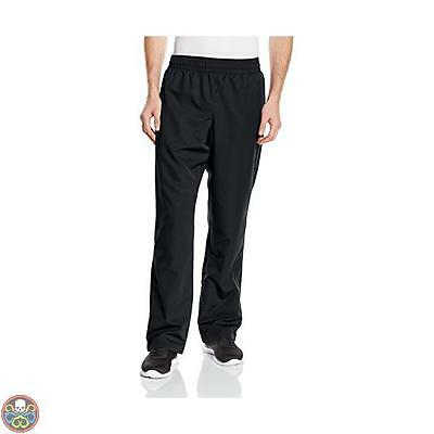 Under Armour Tg: 2Xl Nero Vital Woven Pantaloni - - Nuovo
