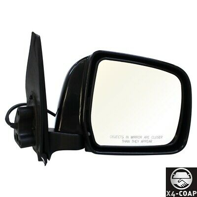 Fit For Toyota Avalon Front,Right Passenger Side RH DOOR MIRROR 87910AC020 VAQ2