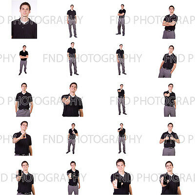 136 High Resolution Caucasian Sexy Man Stock Photography   - Royalty Free