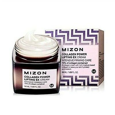 [MIZON] Collagen Power Lifting EX Cream 50ml