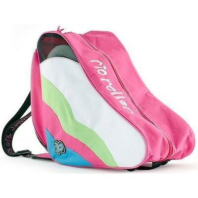 Rio Roller Ice/Roller Skate Carry Bag - Candi 2nd