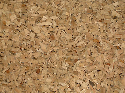 HIGH QUALITY SMOKING WOOD CHIPS Apple,Alder,Beech,Cherry,Oak For Food Smokers