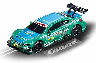 Carrera 41385 - DIGITAL 143 BMW M3 DTM 'A.Farfus, No.7' * NEU + OVP *