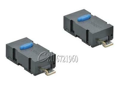 Omron Micro Switch for Logitech MX Anywhere M905 New