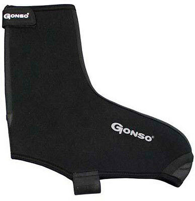 Gonso Thermo Cover Shoe Cubre zapatillas