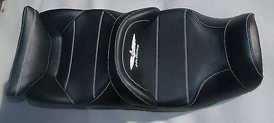 Goldwing GL 1500 Nr 1 (1993-1998) SEAT COVER