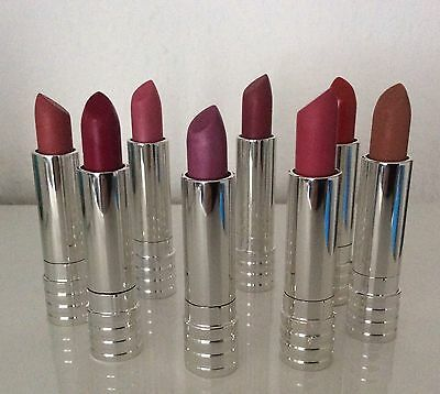 Clinique Long Last Lipstick Lippenstift NEU /OVP