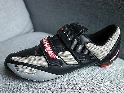 Chaussures de vélo Time taille 42 TBE