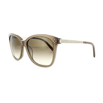 24d9a87a8233 CHLOE SUNGLASSES CE657SR 272 Turtledove Brown Gradient -  120.00 ...