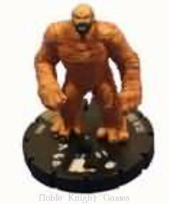 HorrorClix Nightmares Skin Suit NM