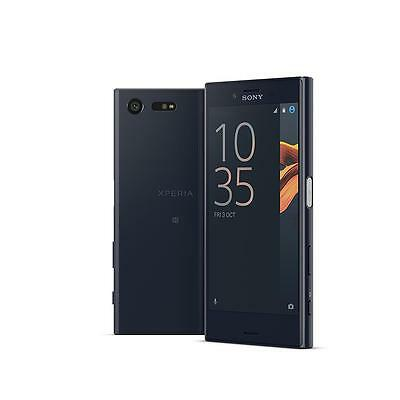 Sony Xperia X Compact 4G 32GB Smart Phone - Brand New