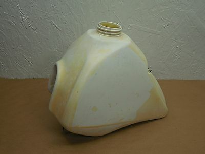 1994 Honda XR100R XR100 Fuel Gas Tank