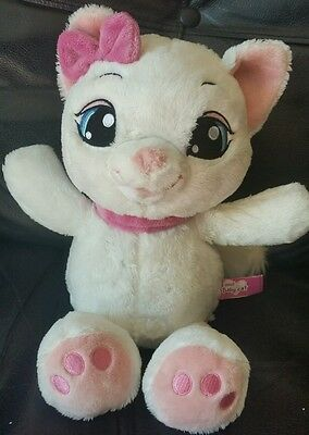 Nici Sweet Baby Cat Purrs & Meows *Very Cute & Rare *