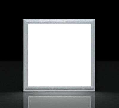 LED Panel Ceiling Light 36w/40w ,600mmx600mm ( slim panel light )
