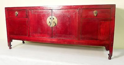 Antique Chinese Petit Ming Cabinet  (5146) Ming Style, Circa 1800-1849