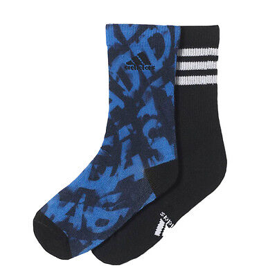 Adidas Yg Graphic 2pp Calcetines