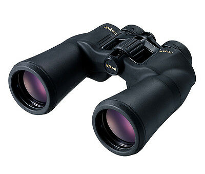 Binocolo Nikon Sport Optics Aculon A211 10X50
