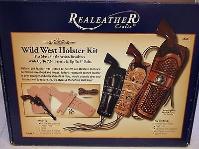 REALEATHER CRAFTS SILVER CREEK LEATHER Co TRACING TOOL /&  MODELING SPOON T1101