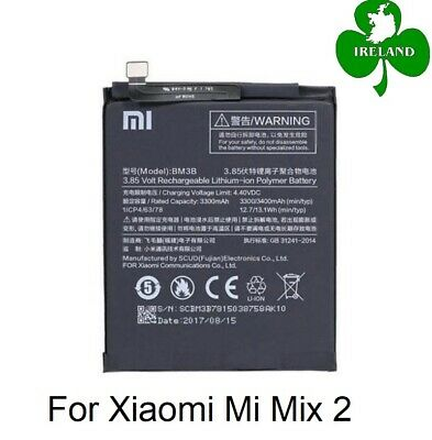 For Huawei P8 Lite 2017 LCD Touch Screen Display Digitizer Glass Unit Black New