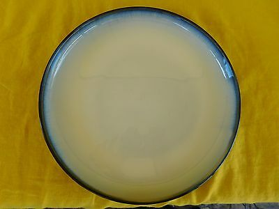 Sango Concepts Eggplant DINNER PLATE  *have more items* DISCOUNTED