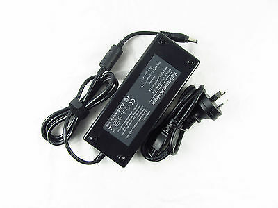 Adapter Charger for Acer Travelmate 2000 2100 2200 2500 2600 2700 19V 7.1A, 135W