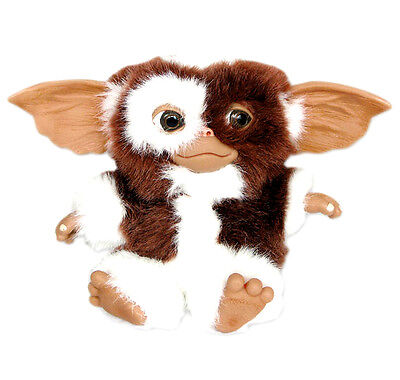 "GREMLINS Gizmo - Mini Plush Figure - Mini Plüschfigur - 6"" / 15 cm"