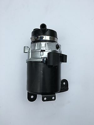 Electric Power Steering Pump Mini Cooper R50 R52 R53 Genuine Remanufactured