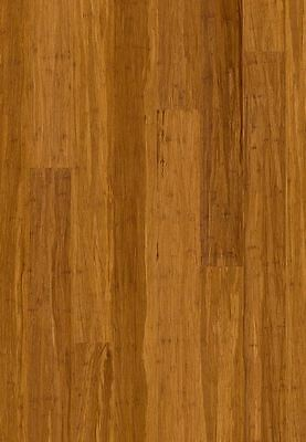 14mm Bamboo Floating Floor