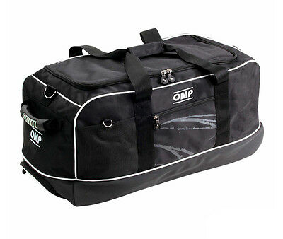 OMP Urban Medium Bag (Size: 70cm x 30cm x 30cm)