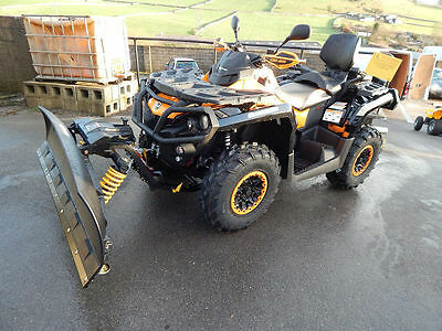 used can am maverick x ds 1000r turbo 2015 model ssv utv buggy px welcome 16. Black Bedroom Furniture Sets. Home Design Ideas