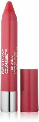 Revlon ColorBurst Balm Stain, Sweetheart, 0.1 Ounce