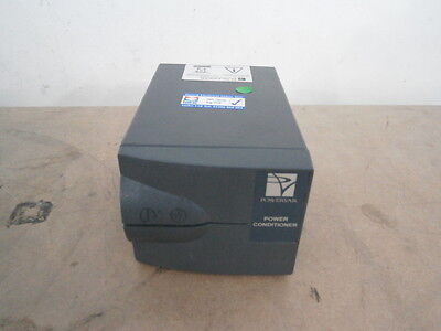 Powervar ABC080-22INT Medical Power Conditioner ** WORKING ** including.VAT !