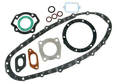 175cc . FULL GASKET SET .SUITABLE FOR OTHER LAMBRETTA MODELS EXCEPT THE LD