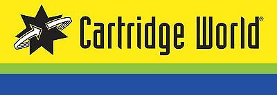 Cartridge World Franchise For Sale Ryde NSW