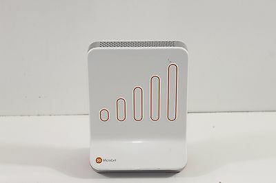 AT&T 3G Microcell Wireless Cell Phone Signal Booster Cisco DPH151-AT {IP3 236}