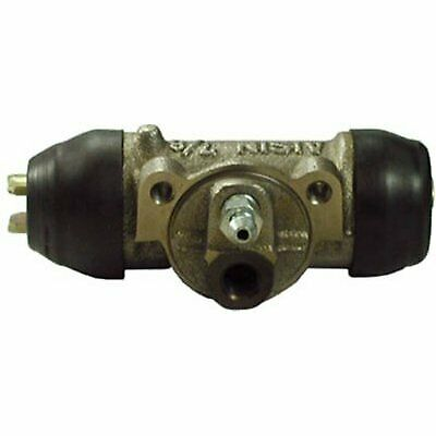 New Centric Wheel Cylinder Rear Truck 4 Runner for Toyota Pickup 135.44709