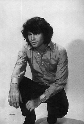 The Doors Poster Page . Jim Morrison . L30