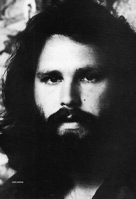 The Doors Poster Page . Jim Morrison . L47
