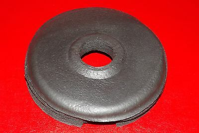 OEM PART: Sorvall T6000 Centrifuge 07556 Foam, Gyro Insulating Ring
