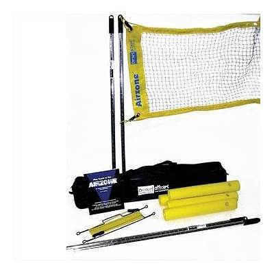 Airzone Full System Tennis Net Target [ID 136564]