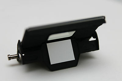 NIKON F90 F90X N90 N90S REFLEX MIRROR (other parts available-please ask)