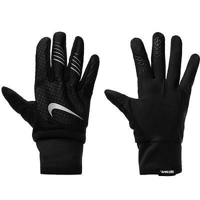 Nike Therma Fit Gloves Mens SIZE/S