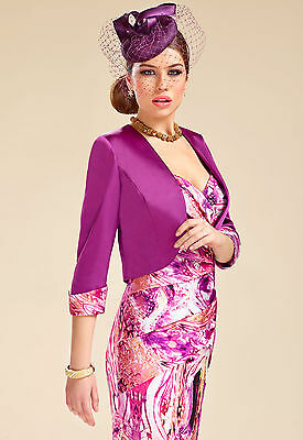 Zeila Mother of the bride/groom outfit size 14