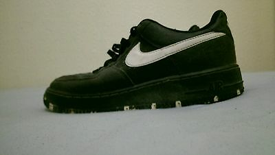 Nike Air Force 1 size 5.5