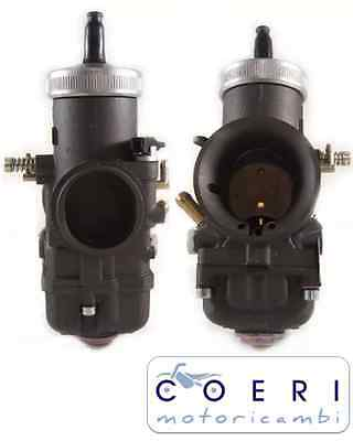 Carburatore Dell'Orto VHSB 39 NS Nuovo | Carburetor Dell'Orto NEW