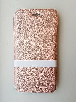 iphone7 and iphone7plus cases Classic Leather Flip Front Back Cover and softCase