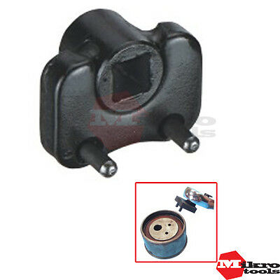 Mitsubishi Timing Belt Tensioner Pulley Wrench Tool Pin